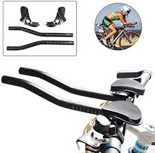 Wing <b>TT handlebar</b> aero <b>handlebars</b>, <b>bike rest handlebar</b> support ...