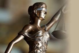 DCDLA | Dallas Criminal Defense Lawyers Association