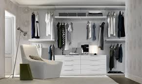 closet organizing ideas bedroom kitchen remodel clothing storage ideas no closet jpg bjyapu deck design small bedroom
