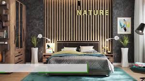 <b>Nature гостиная</b> модульная. ШКАФ39. - YouTube