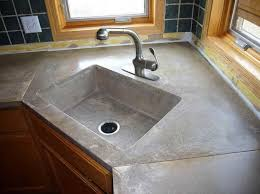 bathroom vanities tops choices choosing countertops:  ideas about cost of granite countertops on pinterest kitchen counters granite countertops and kitchen cabinets