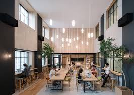 rental websites traditional japanese and tokyo on pinterest airbnb london officesview project