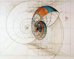 Resultado de imagen para geometria sagrada