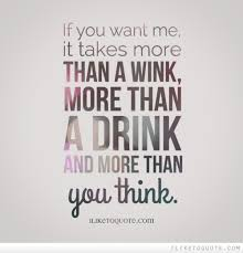 Flirting Quotes & Sayings Images : Page 19 via Relatably.com