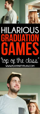 17 best ideas about graduation party games birthday 17 best ideas about graduation party games birthday games grad party decorations and kids birthday party games