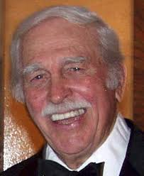 HOWARD KEEL : CLAYTON FARLOW (décédé en 2004) - ccATPALMSPRINGSWITH