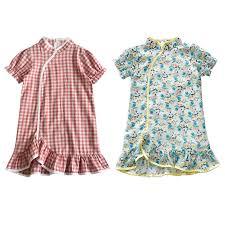 <b>1New Girl Dress</b> Kids Chinese Style Cheongsam Dress Costume ...