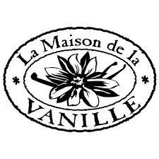 <b>La Maison de</b> la <b>Vanille</b> | Facebook