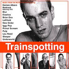 <b>Trainspotting</b> (<b>саундтрек</b>) - <b>Trainspotting</b> (soundtrack) - qwe.wiki
