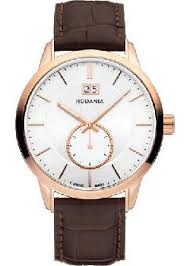 <b>Rodania часы</b> наручные: каталог с ценами и фото