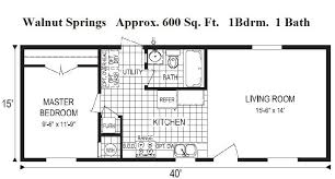Less Than   sq ft  Floor Plans   Tiny house   Pinterest    Less Than   sq ft  Floor Plans   Tiny house   Pinterest   Floor Plans  House plans and Google