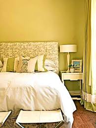 bedroomcharming small guest room ideas cool decorating for bedrooms bedroom decor brilliant simple basement charming small guest room office