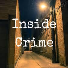 Inside Crime
