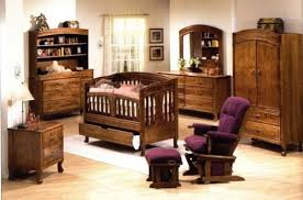 baby nursery rustic nursery furniture sets for those of you who want to get are baby nursery furniture teddington collection