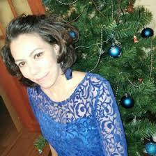Ilmira Nurgazina (ilmiranurgazina) на Pinterest