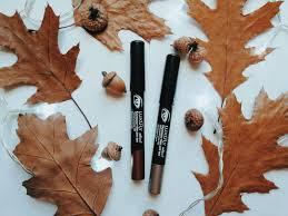 Отзыв на <b>карандаш</b>-<b>тени</b> для <b>век Luxury</b> | ВКонтакте