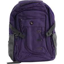 <b>Рюкзак</b> для ноутбука <b>Envy Street</b> 31122 Фиолетовый — купить в ...