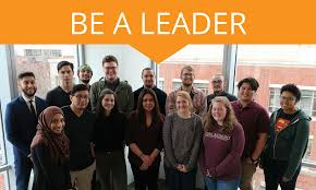 join our team about depaul university supplemental instruction si leaders describe this role as a unique and valuable leadership position that helps students successfully complete their academic goals