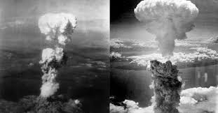 the real reason america used nuclear weapons against it was the real reason america used nuclear weapons against it was not to end the war or save lives
