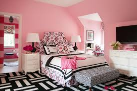 teens room endearing teen girl room colors teens room teenage girl paint for the elegant bedroomendearing styling white office