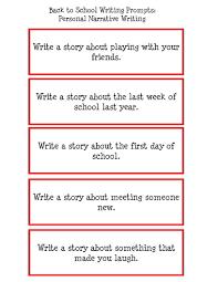 essay persuasive essay topics th grade th grade persuasive essay essay 5th grade essay prompts persuasive essay topics 5th grade