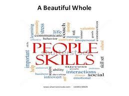 interpersonal skills accepting feedback 5