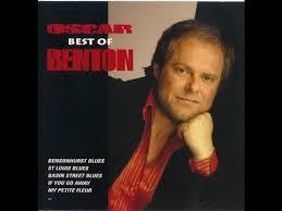 Oscar Benton The <b>Best</b> of Full Album - YouTube
