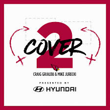 Cardinals Cover 2