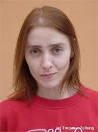 Beruflich mit Tieren zu arbeiten, das stand für <b>Susanne Schulz</b> von Anfang an <b>...</b> - 2010020419255500065_2__lk_Susanne_Schulz_jh__gr