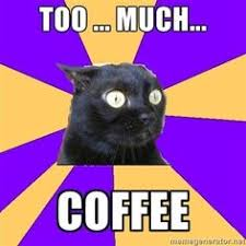 Coffee Yippie!! on Pinterest | Coffee, Meme and Hot Coffee via Relatably.com