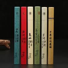 <b>Buy</b> incense stick and get free shipping on AliExpress