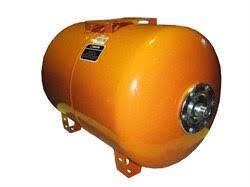 <b>Гидроаккумулятор Вихрь ГА-100</b> - 5 500 руб. : Официальный ...