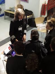 city of london mens school careers education and gap careers education and gap convention 16 60