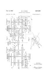 ih 1066 wiring diagram ih image wiring diagram 354 international tractor wiring diagram 354 auto wiring diagram on ih 1066 wiring diagram