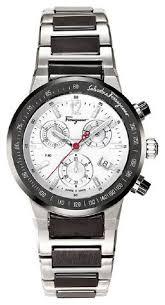 Купить <b>Наручные часы Salvatore</b> Ferragamo F54MCQ78901S89 ...