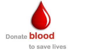 donate-blood-to-save-life.jpg