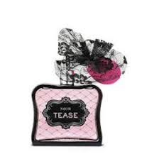 <b>Victoria's Secret Sexy Little</b> Things Noir Tease 100ml | Duty Free ...