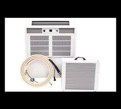 <b>Mobile Air Conditioner</b> - Dehum