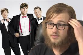 Angus T. Jones Goes From Highest Paid TV Child Star To Bearded Aspiring Preacher - Angus-T-Jones-Preacher-Video-Two-Half-Men-Religion