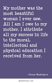 The Most Beautiful Girl Quotes. QuotesGram via Relatably.com