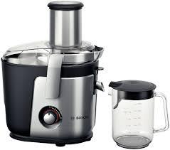 Купить Bosch MES4010 silver and black в Москве: цена Bosch ...