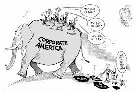 hemp politics hemp s corporate challenge in america the hemp hemp politics hemp s corporate challenge in america