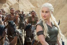 8 Growth Hacking Lessons From Games of Thrones' <b>Daenerys</b> ...