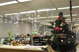 image of christmas office decorating ideas business office decorating themes