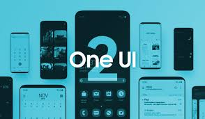 One UI 2 beta (Android 10) rolled out in Europe for Galaxy S10+ users