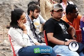 Meghana Jadhav photos | Meghana Jadhav, Ravi Jadhav | Marathi ... - GL121208027