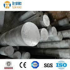 China <b>Hot Selling</b> Ld30 6061 <b>Alloy Aluminum</b> Bar - China <b>Aluminum</b> ...
