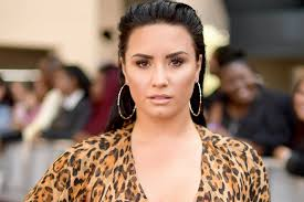 Demi Lovato - latest news, breaking stories and comment - The ...