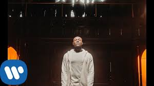 <b>STORMZY</b> - CROWN (OFFICIAL PERFORMANCE VIDEO) - YouTube