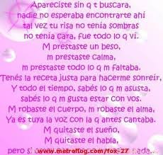 Happy Birthday Quotes For A Mother In Spanish - happy birthday ... via Relatably.com